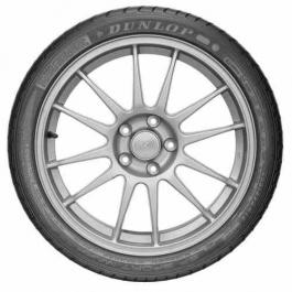Guma za auto 245/50R18 100W SPT MAXX TT DUNLOP