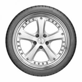 Guma za auto 305/30ZR19 (102Y) SPT MAXX GT RO1 XL DUNLOP