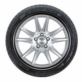 Guma za auto 245/45ZR18 100Y SP SPORT MAXX XL DUNLOP