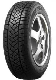 Guma za auto 195/65R15 91T SP 4ALL SEASONS MS DUNLOP