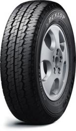 Teretni pneumatik 205/75R16C 110/108R SP LT30 DUNLOP