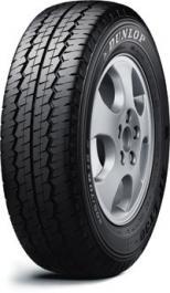 Teretni pneumatik 195R14C 106/104R SP LT30 DUNLOP