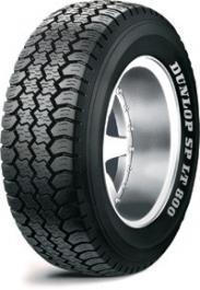 Teretni pneumatik UNIVERZALNI 185R14C 102/100Q SP LT800 DUNLOP