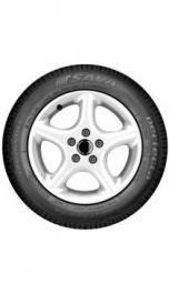 Guma za auto 155/65R14  75T TL PERFECTA SAVA