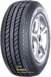 Teretni pneumatik 225/70R15C 112/110R TL TRENTA NA SAVA