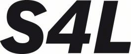 Hamer burgija S4L SDS 20/400/450 mm BOSCH