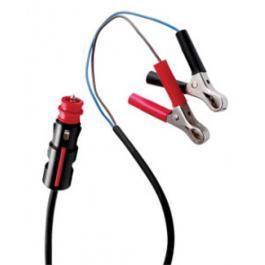 Akumulatorska ručna neonska lampa Allround 8W-12V Rohrlux