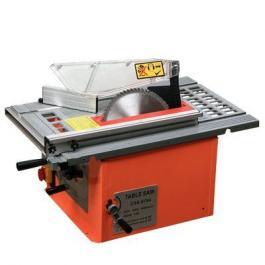 Električna mašina za sečenje CSS-8783 COLOSSUS