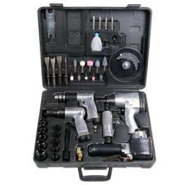 Set pneumatskih alata CSS-8207 COLOSSUS