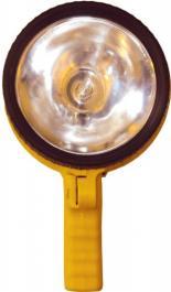 Lampa svetleća 25 w
