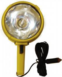 Lampa svetleća 35 w za automobil