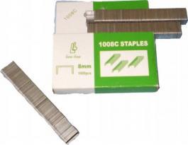 Uložak heftalice 12mm/1000kom