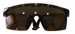 Naočare za brušenje antimaglin
