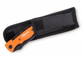Nož univerzalni sa futrolom BETA