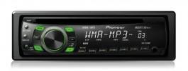 CD plejer za kola DEH-1320MP PIONEER