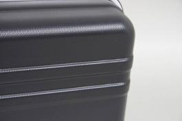 Kofer za alat 5910 Hepco&Becker