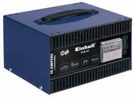 Punjač akumulatora BT-BC 10 E EINHELL