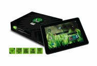 82 Tablet PC 8'' Multi-touch A8 Dual core 1.5 Ghz 400 1GB 8GB 1.3MpixAndroid 4.14 xpad