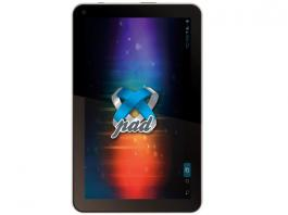 91 Tablet PC 9''Multi-touch A8 1.2 Ghz Mali 400 512MB 8GB 1.3M Android 4.04 3G x pad