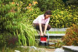 Potapajuća pumpa za prljavu vodu Drain 10000 Comfort AL-KO