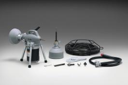 Alat za čišćenje cevi K-50-7 Ridgid