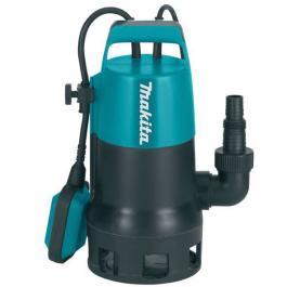 Potapajuća pumpa za prljavu vodu PF0410 Makita