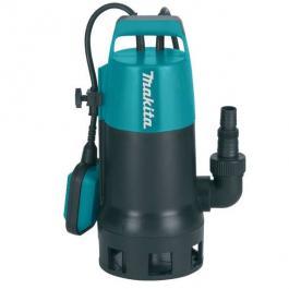 Potapajuća pumpa za prljavu vodu PF1010 Makita
