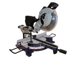 Stona kružna testera MSEm 1610 SL Elekrto Maschinen