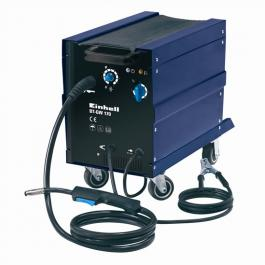 Aparat za gasno zavarivanje plavi BT-GW 170 EINHELL
