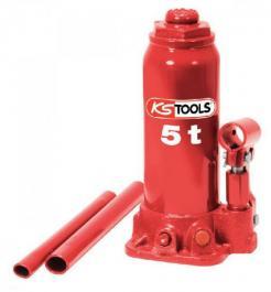 Hidraulična dizalica 10t KS TOOLS