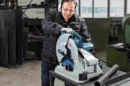 Testera za metal GCD 12 JL Bosch
