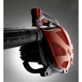 Benzinska duvalica lišća RB24E Hitachi