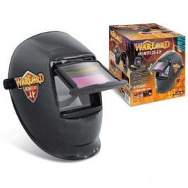 Automatska maska za varenje LCD 11 Warlord GYS