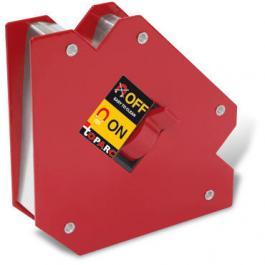 Magnetni pozicioner za zavarivanje ON/OFF GYS