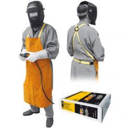 Zaštitna kecelja profesionalna za zavarivanje GYS
