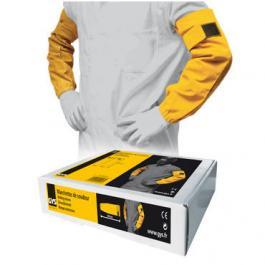 Zaštita za podlaktice pri zavarivanju GYS