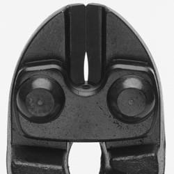 Sečice CoBolt 200 mm 71 31 200 KNIPEX