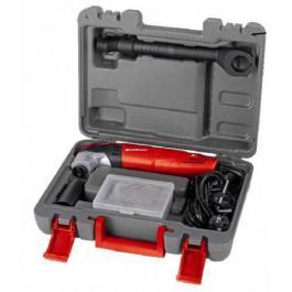 Multifunkcionalni alat RT-MG 200 E Einhell
