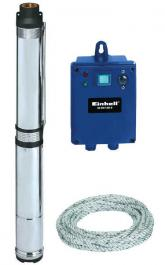 Dubinska pumpa za vodu BG-DW 1300 N Einhell