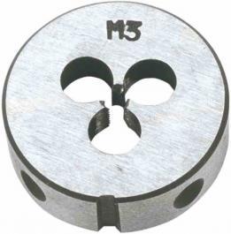 Nareznica M5 TOPEX