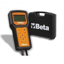 Digitalni tester pritiska-kompresiometar sa adapterima 960TP+AD/TP2 Beta