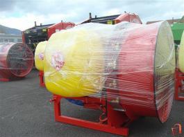 Atomizer AGRON 350 litara