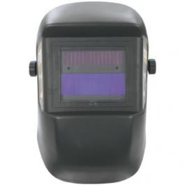 Automatska maska za varenje LCD 11 Techno GYS