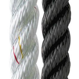 Kanap sintetik 20 mm (150 metra)