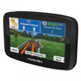 "Auto navigacija 4,3"" N480REG5-I8 Navon"