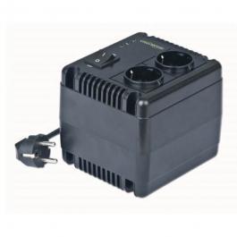 Stabilizator napona 800VA EG-AVR-0801