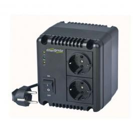 Stabilizator napona 1000VA EG-AVR-1001
