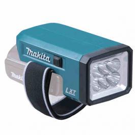 Akumulatorska LED lampa BML186 Makita