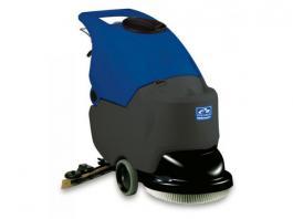 Mašina za pranje i čišćenje podova SMC 1752/815 ElektroMaschinen