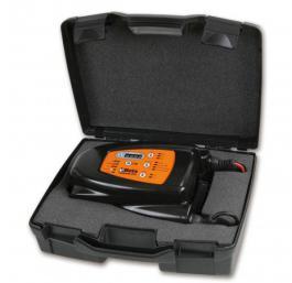 Elektronski punjač akumulatora 1498CB/300 Beta